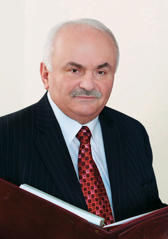 Interview_Sepiashvili.jpg